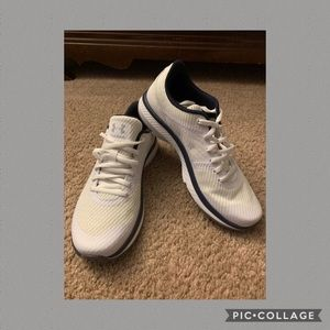 Under Armour Training Shoes for sale